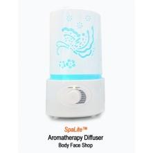 aromatherapy diffuser, aromatherapy