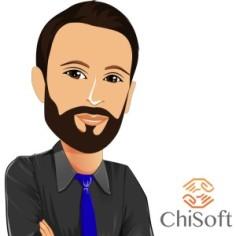 chisoft-cartoon-300px