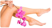 hair-removal-page
