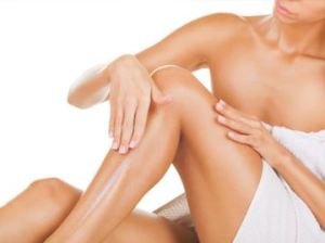 NuFree-hair-removal--Ready,-set,-smooth_01___Content