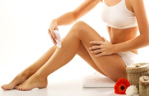 waxing-vs-epilator-bad-things-about-epilator