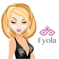 Fyola-Cartoon-Facemask-300px
