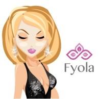 Fyola-Cartoon-Facemask-300px