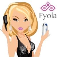 Fyola-Cartoon-Hair-brush-300px