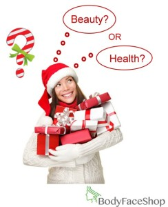 health-beauty-gift
