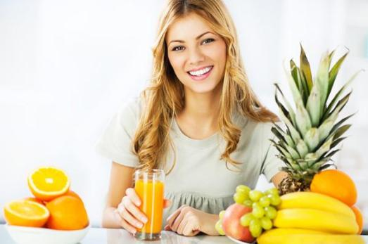 Healthy-Detox-Diet