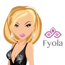 Fyola-Cartoon-normal-300px