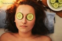 Copy of beauty-girl-mask-3192